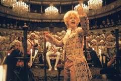 Amadeus Mozart à une représentation d'opéra.jpg