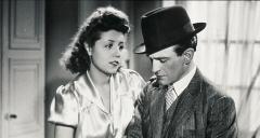 l'Assassin habite au 21 de Clouzot avec Viviane Romance et Pierre Fresnay.jpg