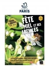 fête des abeilles 15-16 mai 2019 et au jardin de l'aqueduc.jpg