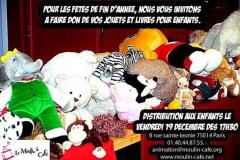 Le Moulin  à Café collecte de jouets, distribution le 19 décembre.jpg