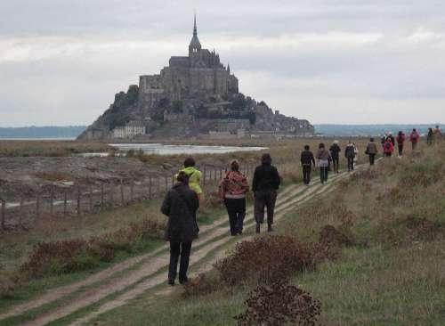 Saint Michel-3446.jpg