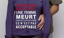 contre les violences faites aux femmes !.jpg