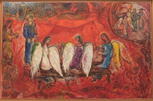 le don de la vie chagall conf 10 déc 2019.jpg
