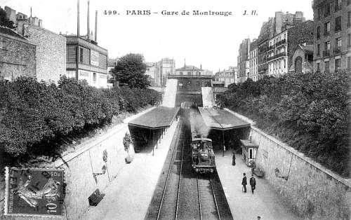 gare_montrouge_quais.jpg