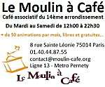 Moulin à Café Carte-visite-blog-Mac.jpg