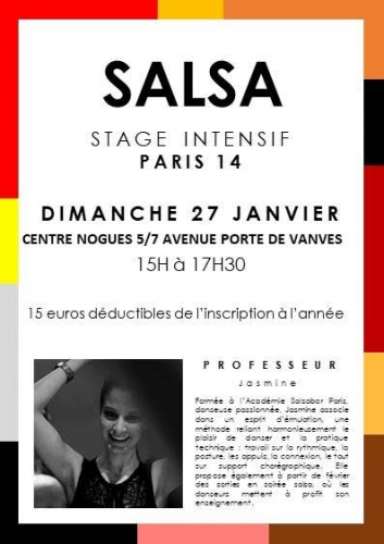 Salsa au centre Maurice Noguèes 27 jan 2019.jpg
