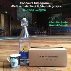 concours Instagram zero déchets juin 2019.jpg