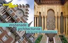 promenade architecturale de la Cité Internationale Universitaire.jpg