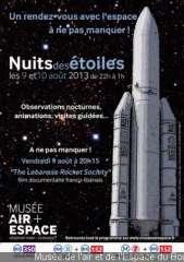 nuit des étoiles 2013-musee-de-l-air-et-de-l-espace-du-bourget.jpg