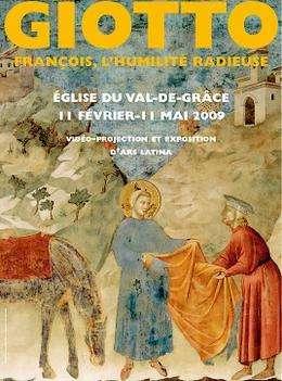 giotto_exposition au Val de Grâce.jpg