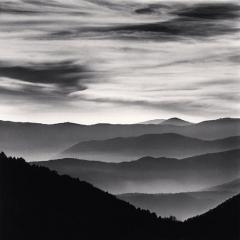 camera obscura michael kenna expo  juillet 2018 montagnes abruzzo2018.jpg