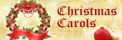 Christmas carols  eglise evangélique Alésia 18 décembre 2016.jpg