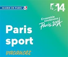 paris sport vacances.jpg