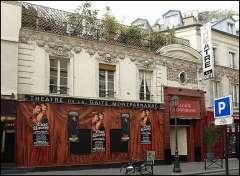 Theatre GaiteMontparnasse.jpg