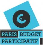 budget participatif logo.jpeg