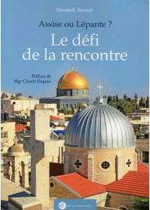 dialogue interreligieux,couvent saint françois,fr. gwénolé jeusset