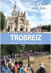 film sur le Tro Breiz 28 mai 2016 à la mission Brtonne.jpg