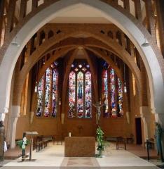 chapelle des- ranciscains paris journees patrimoine-2017.jpg