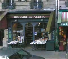 Bouquinerie Alesia.JPG