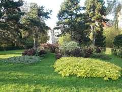 square du Serment de Koufra ensemble floral.JPG