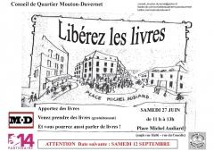 LiberezLesLivres_27juin2015.jpg