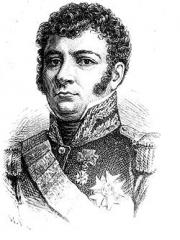 général Vandamme (D.J.R.,_comte_d'Unebourg,1770-1830).JPG