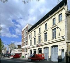 avenue_Villemain.JPG