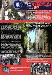 festival des arts  losserand programme 2013.jpg