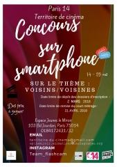 concours sur  smartphones  14-25 ans.jpeg