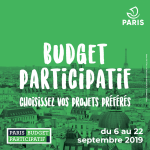 budget participatif du 6 au 22 sepembre 2019.png