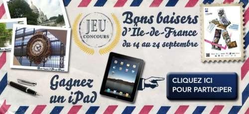 bonsbaisers-idf_banniere.JPG