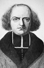 l' abbé Migne Portrait_of_Jacques-Paul_Migne_(1800-1875).jpg