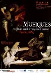 concert 18 novembre au couvent des franciscains.jpg