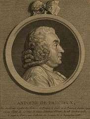 Antoine_Deparcieux_(1703-1768).jpg