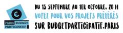 budget participatif 2017-18.png