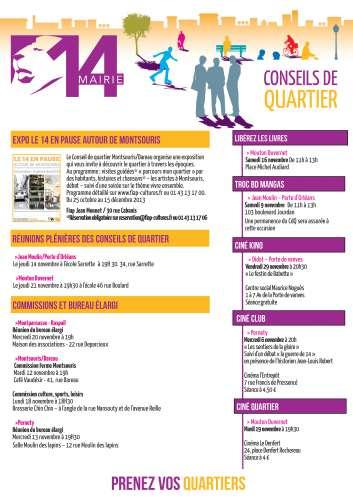 CdQ Agenda novembre 2013-1.jpg