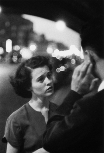 Fondation Cartier Bresson expo Louis Faurer Sourds-muets-New-York-1950-©-Louis-Faurer-Estate-728x1062.jpg