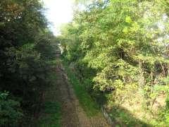 petite ceinture ferroviaire