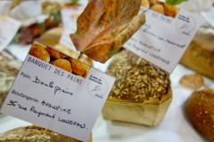 le banquet des pains 12 oct 2019.jpg