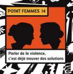 point femmes 14.jpg