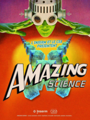 expo_amazingscience.png