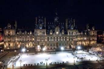 patinoire de l'Hôtel de Ville.jpg