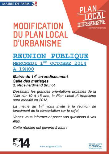 PLU invitation mairie 14 le 1er oct 2014-3.jpg