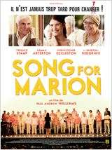 Song for Marion affiche petite.jpg