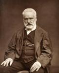 Victor Hugo by_Étienne_Carjat_1876_-_full3.jpg