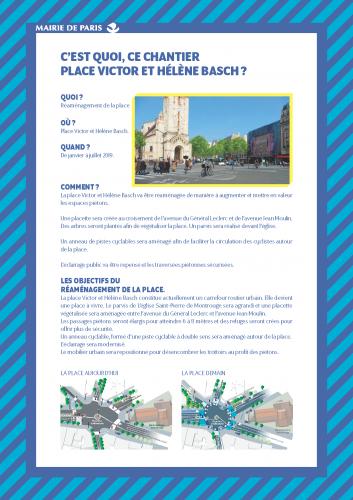 Reprise des travaux place victor et hélène Bassch LAR Leclerc janvier 2019 avec cheminement_Page_1.png