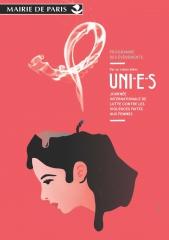 semaine de lutte contre les violences faites aux femmes 2.jpg