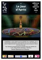 NuitBlanche-LeJour D'Apres.jpg