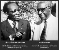 Cité Inernationale Universitaire Léopold Sédar Senghor et Aimé Césaire.jpg