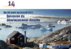 paris 14,lavoixdu14e,développement durable,montparnasse